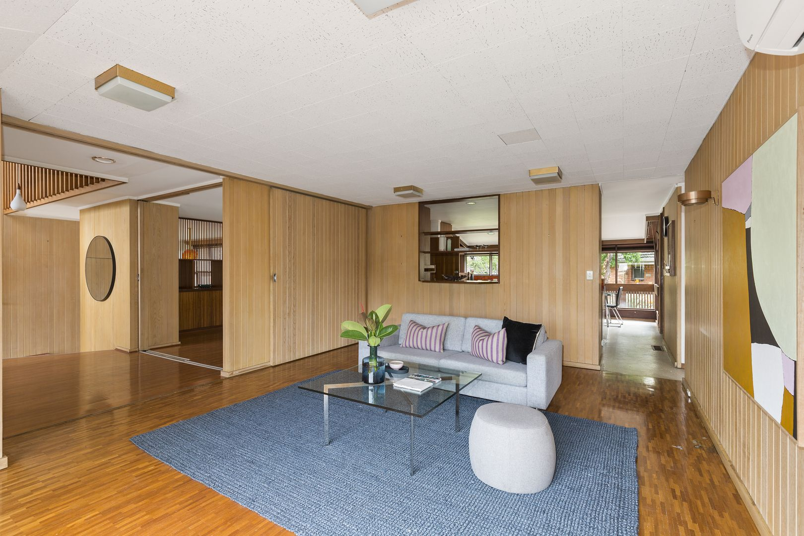 3 Perry Court, Kew VIC 3101, Image 2