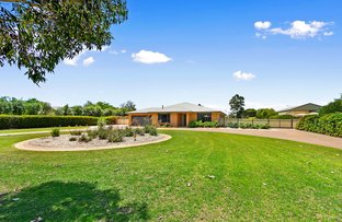Picture of 9 Evelyn Drive, Sale VIC 3850
