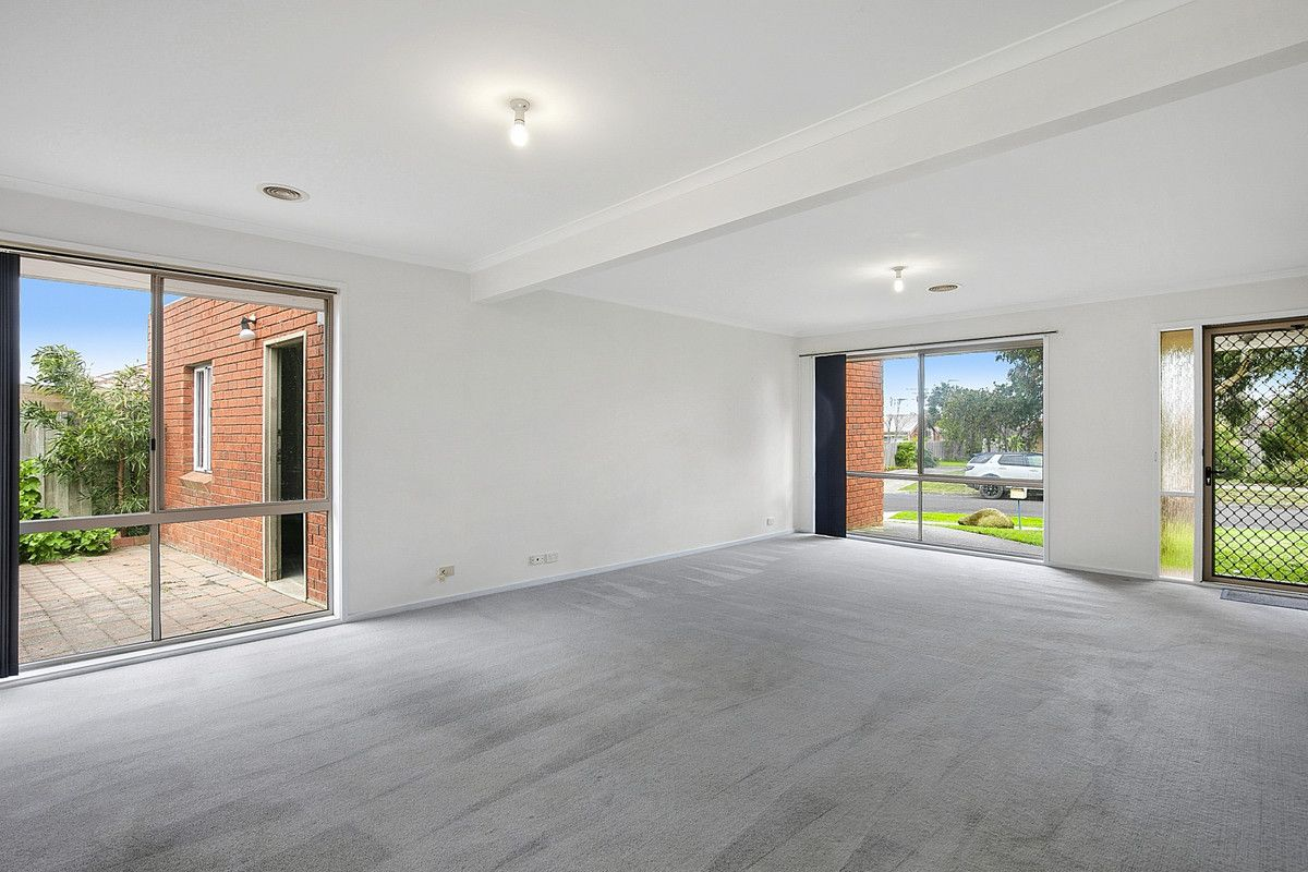 1 Scammell Crescent, Torquay VIC 3228, Image 1
