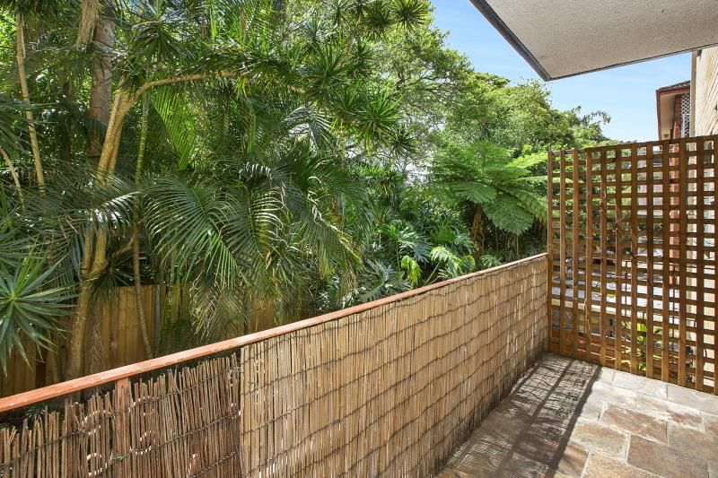 4/13 Fairway Close, Manly Vale NSW 2093, Image 1