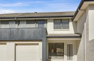 Picture of 10 Wenton road, Holsworthy NSW 2173
