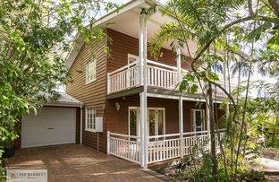 54 - 56 David Street, Thorneside QLD 4158