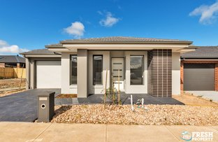 30 Aviation Drive, Mount Duneed VIC 3217