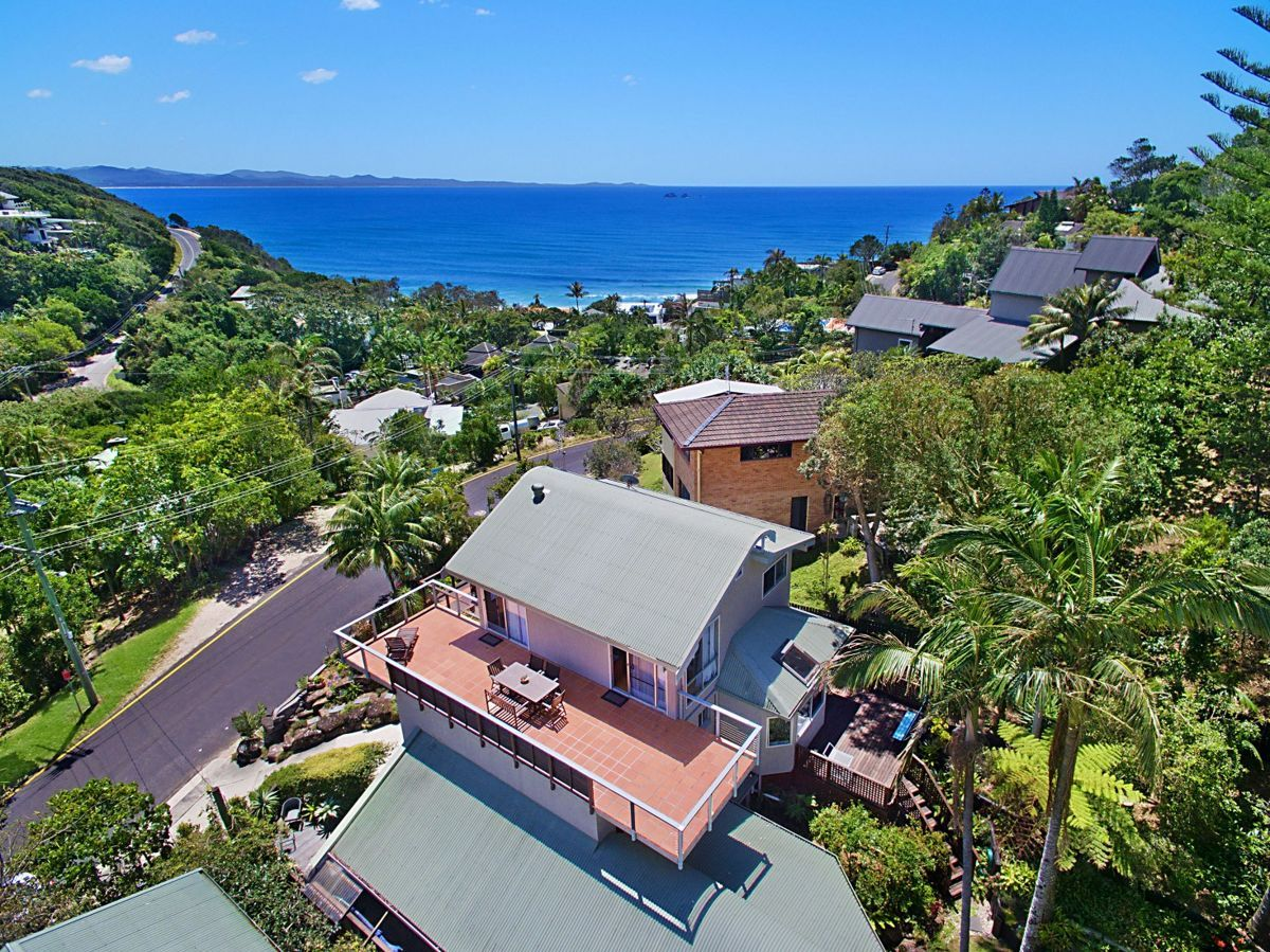 53 Brownell Drive, Byron Bay NSW 2481, Image 1