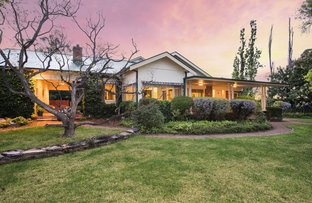 Picture of 78 Court Street, Mudgee NSW 2850