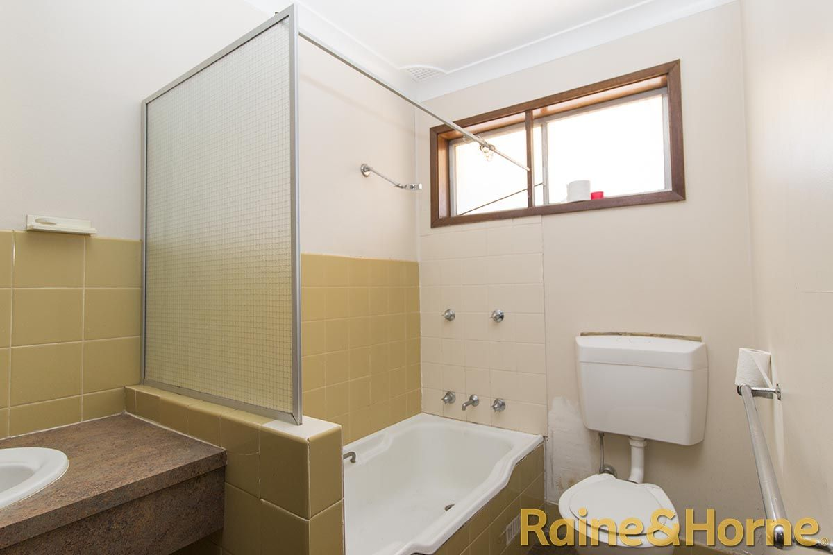 7/16 Tamworth Street, Dubbo NSW 2830, Image 4