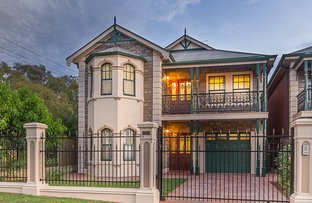Picture of 1A Seminary Way, Rostrevor SA 5073