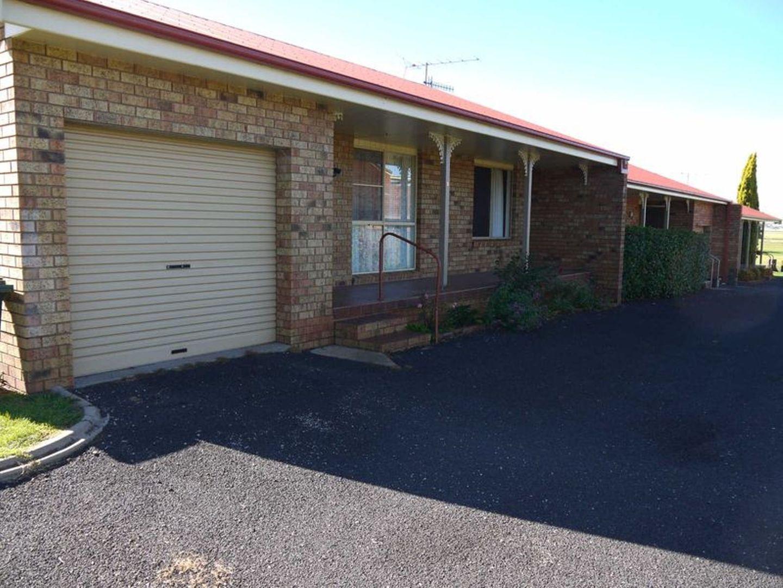 3/23 Baldblair Street, Guyra NSW 2365, Image 0