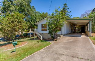 Picture of 22 Farleys Lane, Gympie QLD 4570