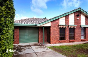 Picture of 1/327 Wright Road, Valley View SA 5093