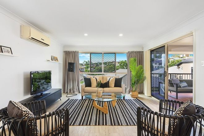 Picture of 7 Aspect  Terrace, SPRINGFIELD LAKES QLD 4300