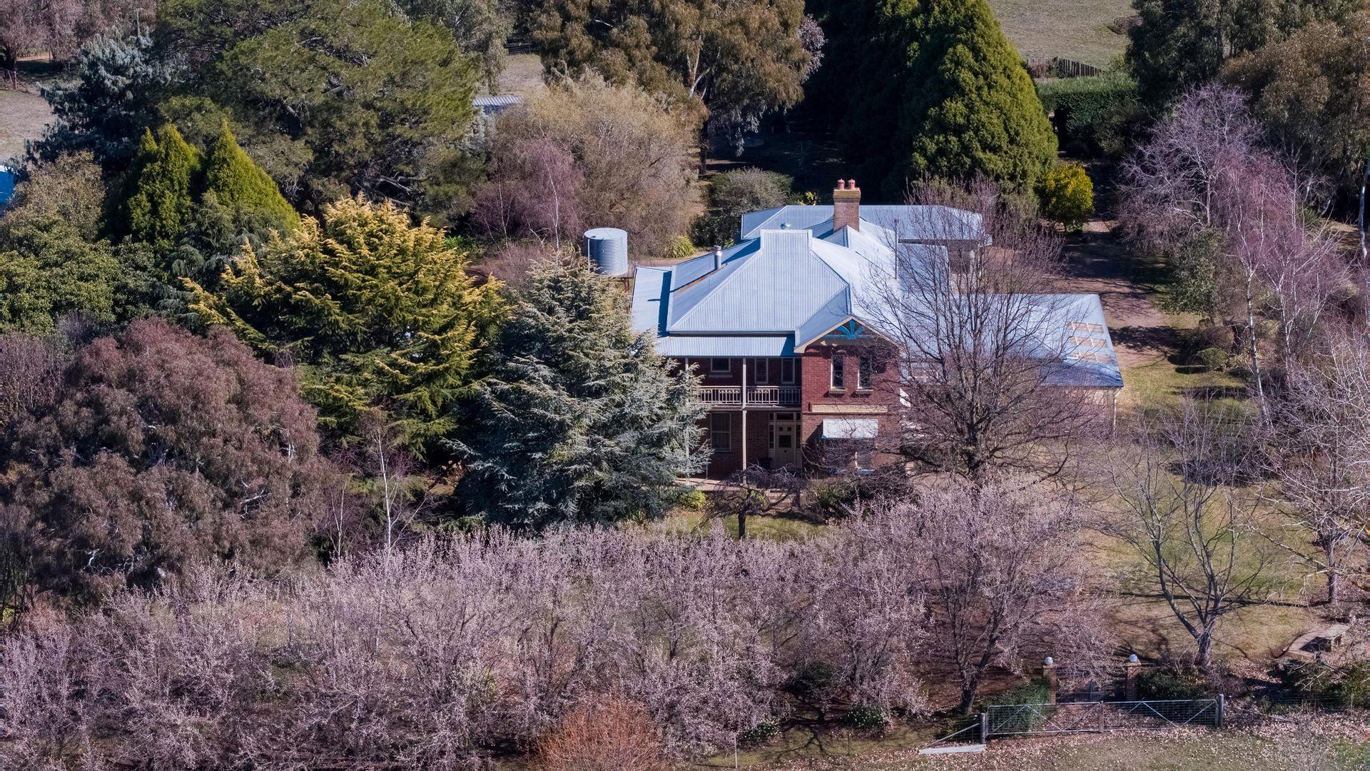 54 Waldegrave Road, Orange NSW 2800, Image 1