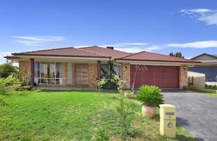 Picture of 7 Penlee Road, Tamworth NSW 2340