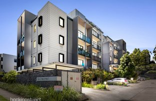 Picture of 302/108 Altona Street, Kensington VIC 3031