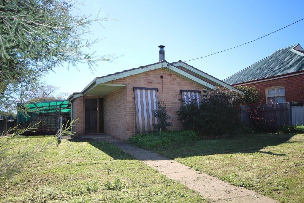281 Edward Street, Wagga Wagga NSW 2650, Image 0