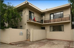 Picture of 2/222 Barkly Street, St Kilda VIC 3182
