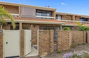 Picture of 134 Sportsmans Drive, West Lakes SA 5021
