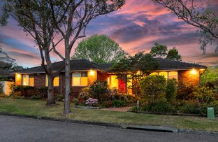 Picture of 7 Windsor Road, Wamberal NSW 2260