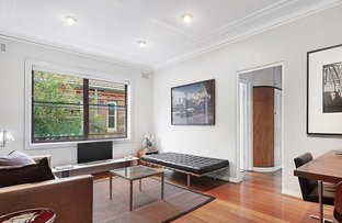 Picture of 11/24 Balfour Road, Rose Bay NSW 2029