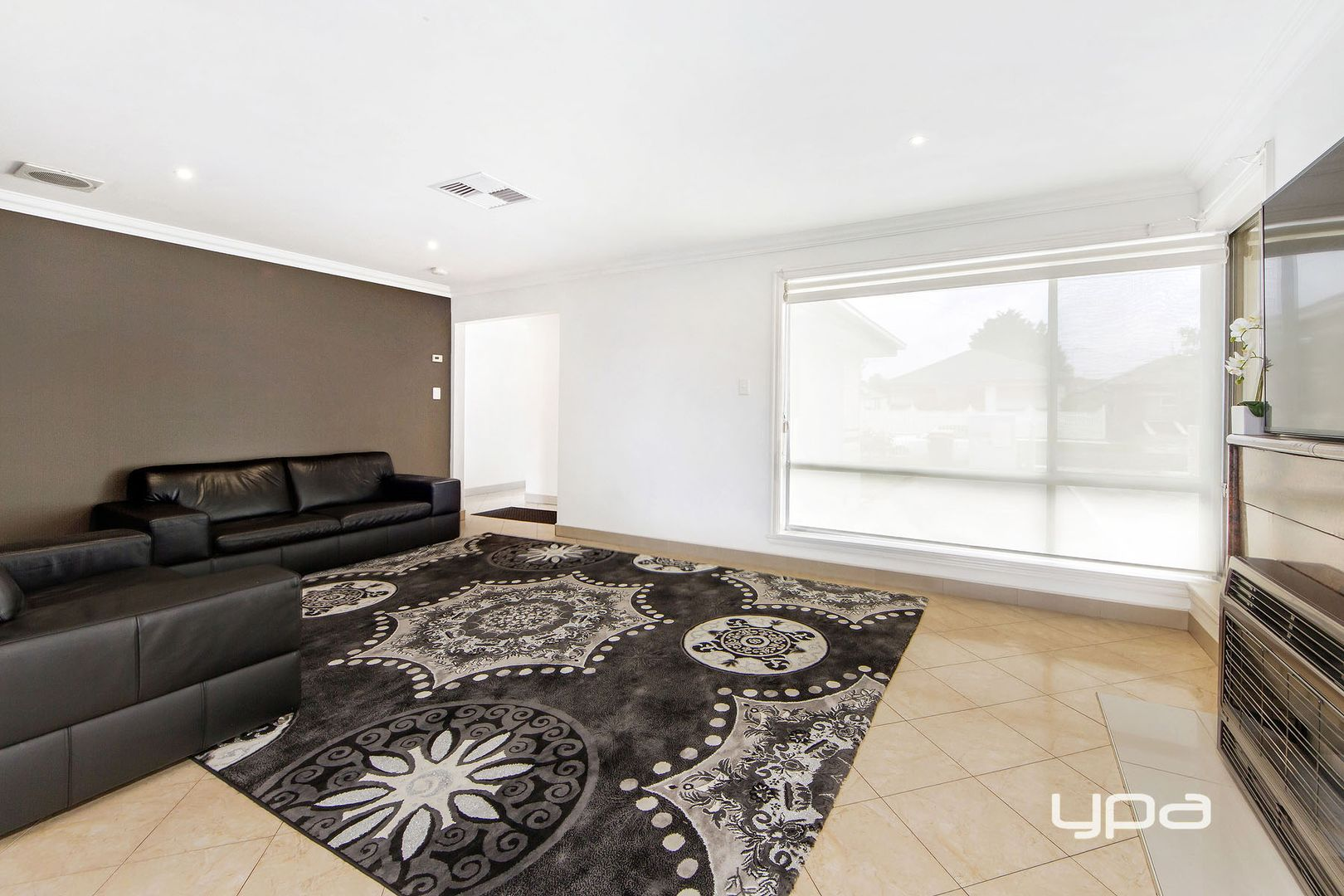 1/47 Andrew Road, St Albans VIC 3021, Image 1