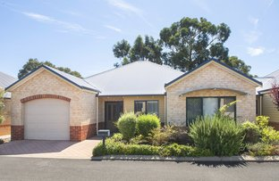 Picture of 9/12 Farrelly Street, Margaret River WA 6285