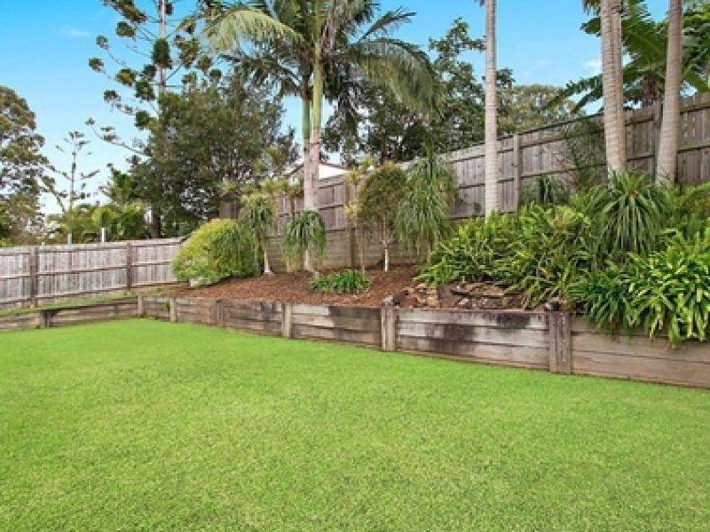 79 Melinda Street, Southport QLD 4215, Image 1