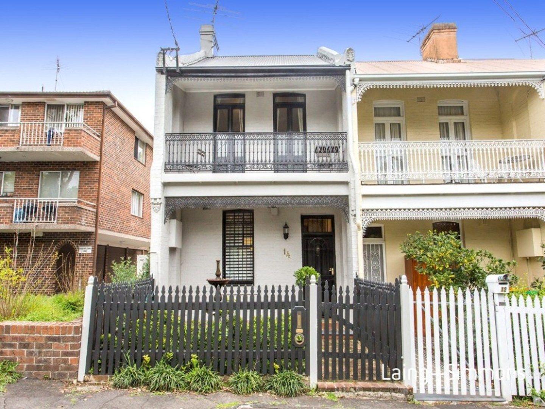 14 Jamieson Street, Granville NSW 2142, Image 0
