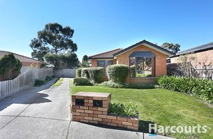 9 Valadero Court, Mill Park VIC 3082