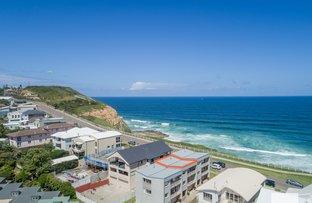 4/86 Memorial Drive, Bar Beach NSW 2300