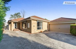 Picture of 1 Rathmullen Road, Boronia VIC 3155