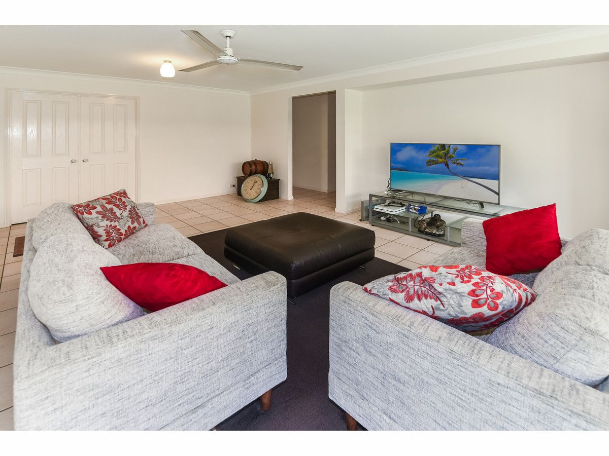 26 Dorian Crescent, Sippy Downs QLD 4556, Image 2