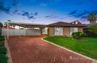 Picture of 7 Stratton Close, Kings Park VIC 3021