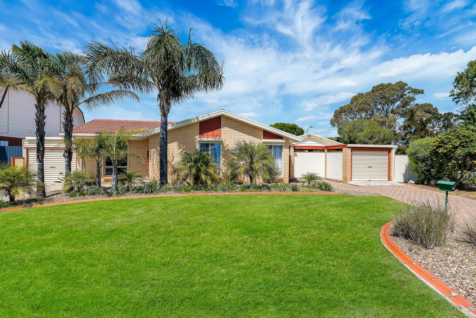 54 Fraser Drive, North Haven SA 5018, Image 0