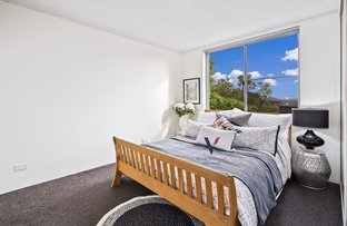 45/21-27 Meadow Cres, Meadowbank NSW 2114