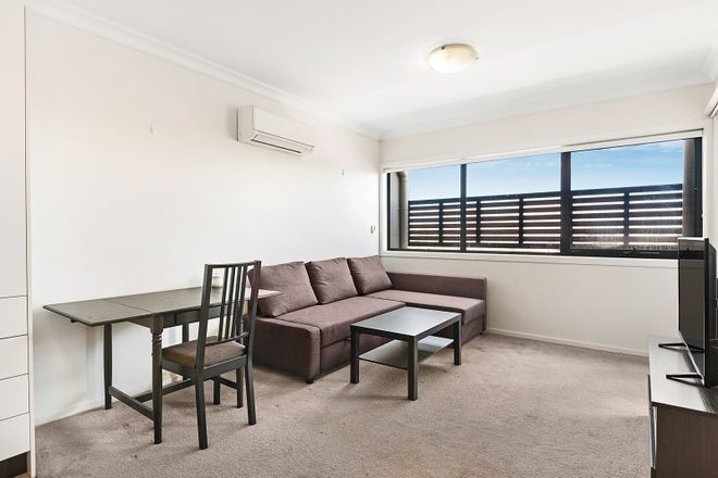 Picture of 103/1042 Doncaster Road, DONCASTER EAST VIC 3109