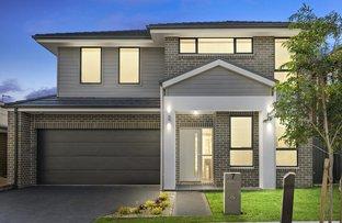 Picture of 7 Waxflower Street, Denham Court NSW 2565