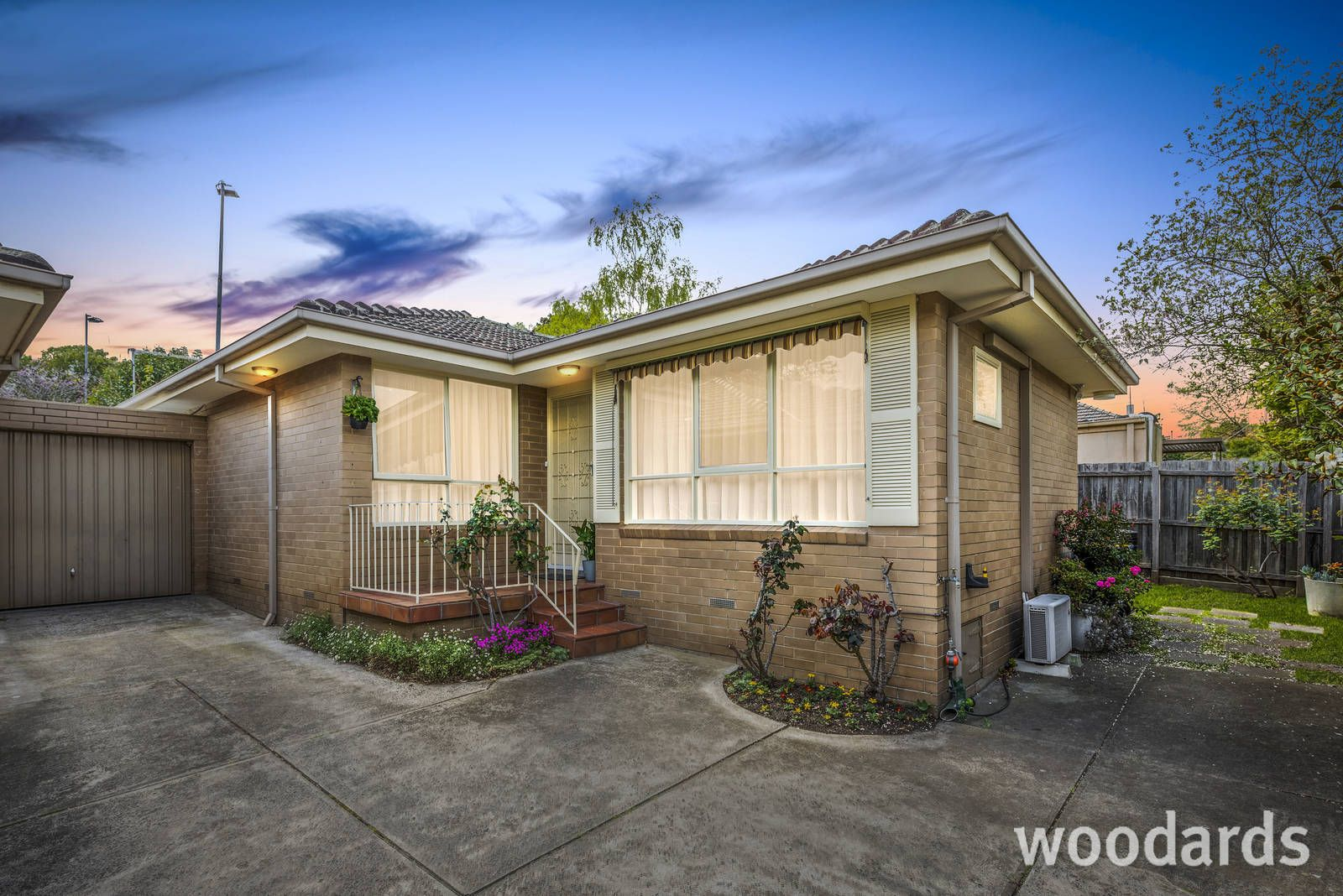 3/1 Corhampton Road, Balwyn North VIC 3104, Image 0