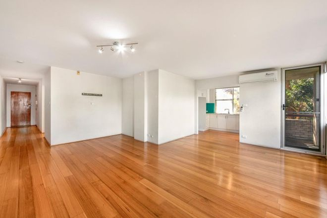 Picture of 13/5 Good Street, PARRAMATTA NSW 2150