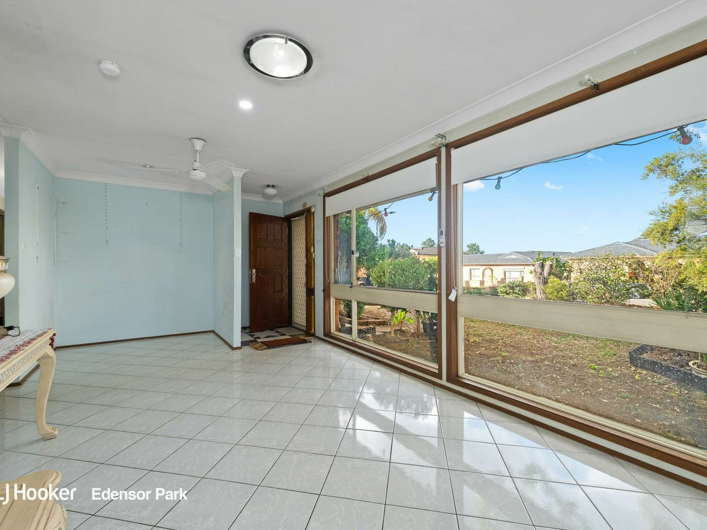 13 Glen Elgin Crescent, Edensor Park NSW 2176, Image 1
