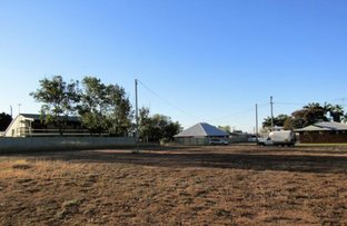 Picture of 3 Schotia St, Blackwater QLD 4717