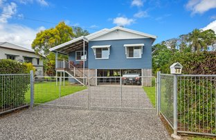 Picture of 38 Martin Street, East Innisfail QLD 4860