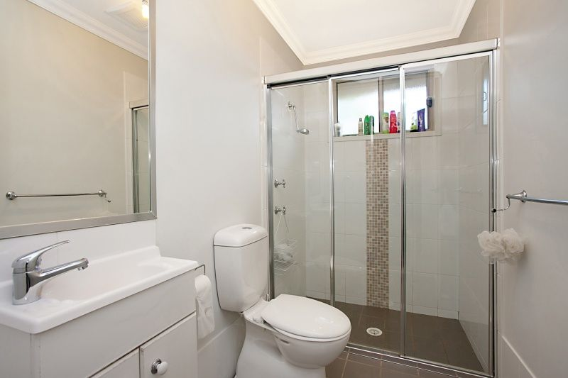 Room 9/5 Heaton Street, Jesmond NSW 2299, Image 2