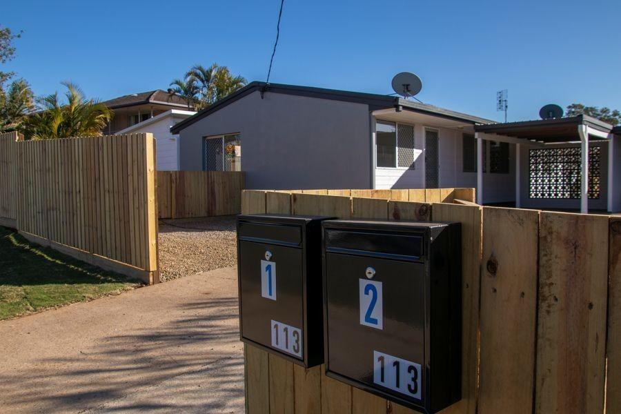 1/113 King St, Buderim QLD 4556, Image 0