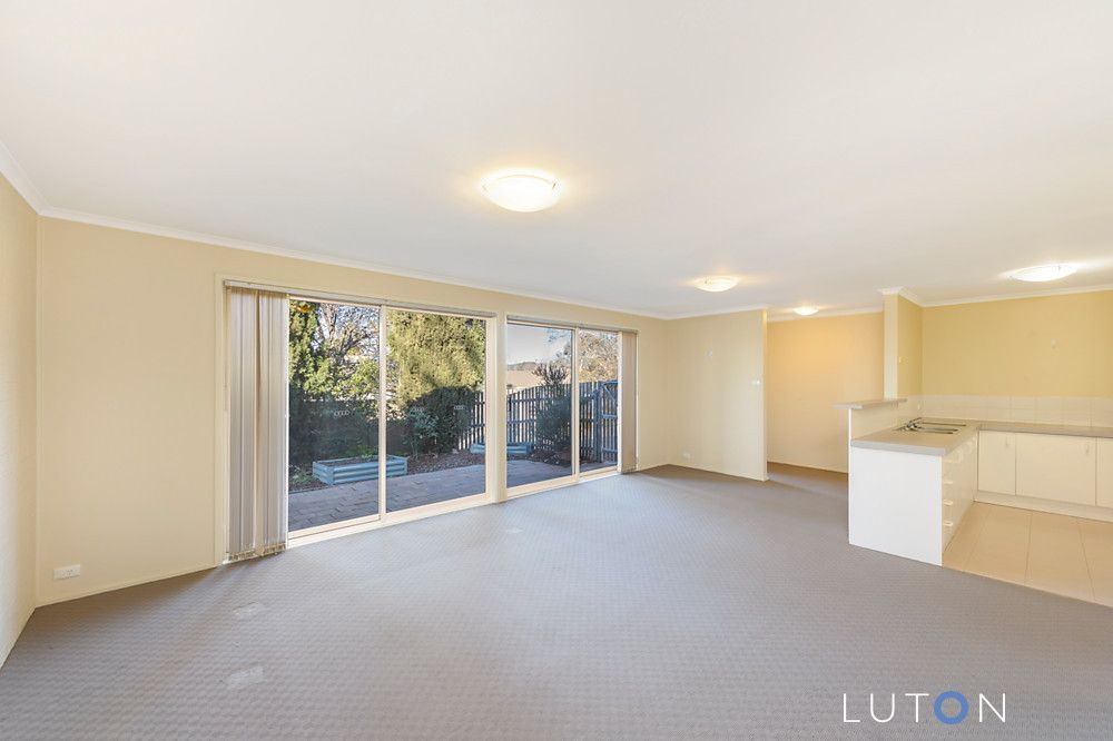 19/6 Kemsley Place, Pearce ACT 2607, Image 0