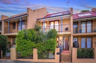 Picture of 2/130 William Street, Leichhardt NSW 2040