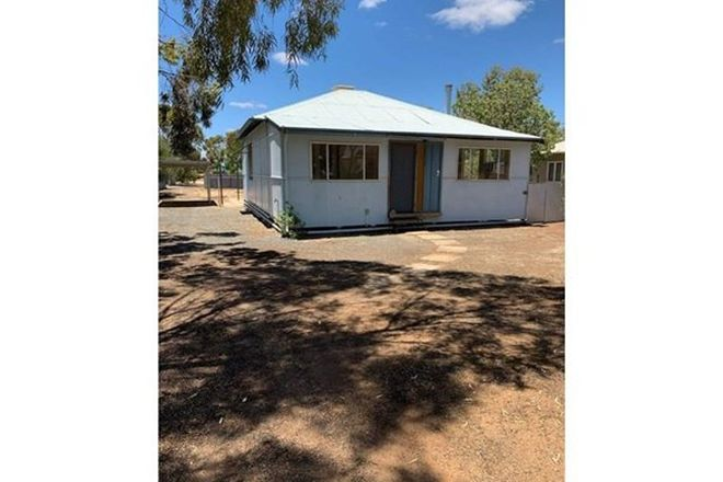 Picture of 55 Altair Street, SOUTHERN CROSS WA 6426
