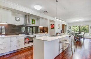 Picture of 13 Greenfields Court, Maleny QLD 4552