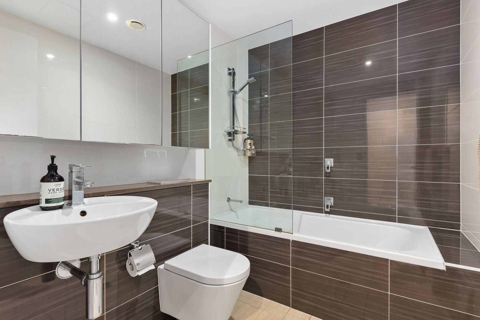 215/5 Alma  Road, Macquarie Park NSW 2113, Image 2