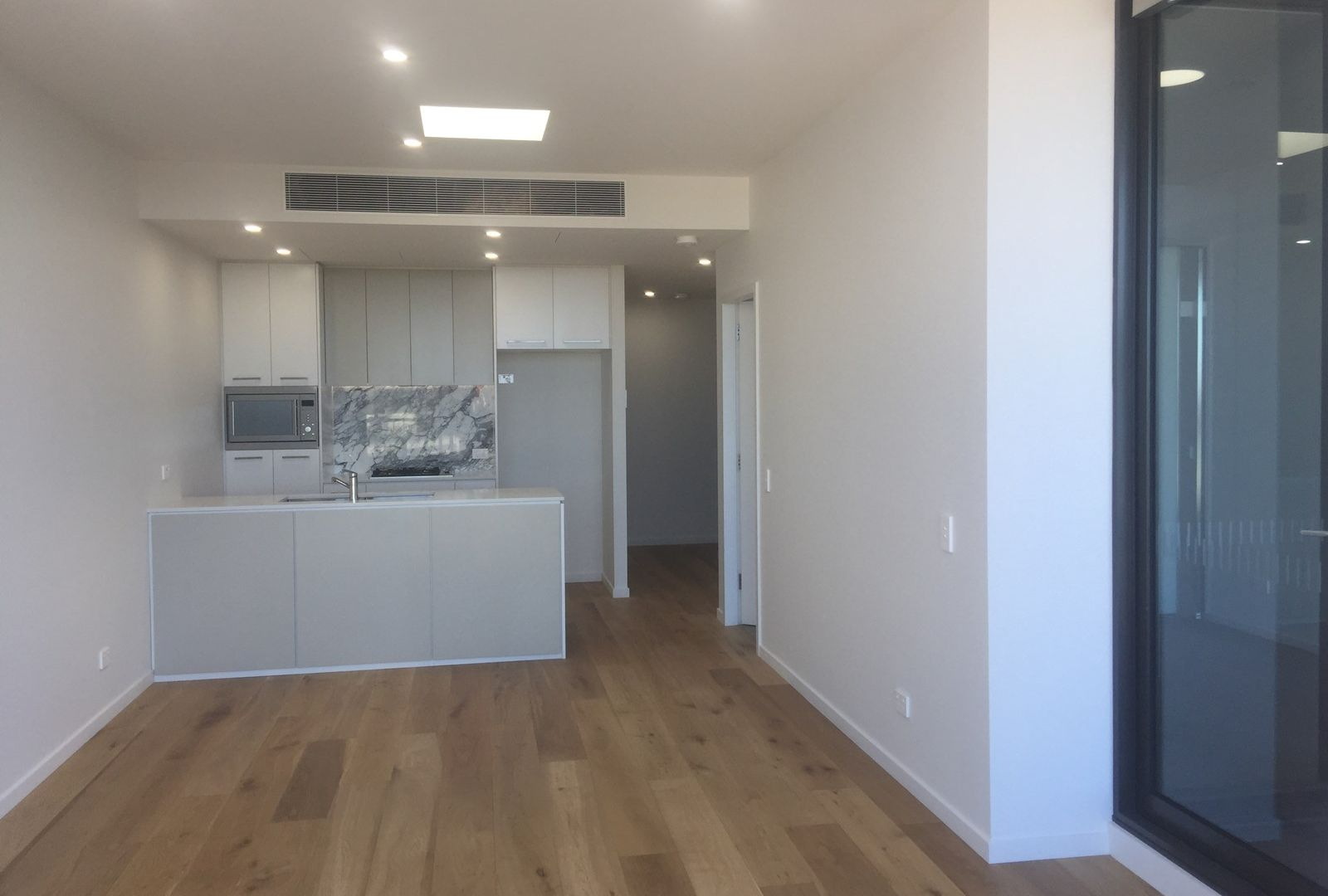 710/8 Wharf Road, Gladesville NSW 2111, Image 2