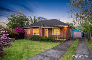 Picture of 9 Worthing Avenue, Castle Hill NSW 2154